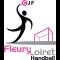 Fleury Loiret HB