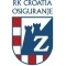 HC PPD Zagreb