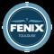 FENIX Toulouse HB