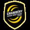 Chambéry Savoie HB