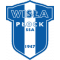 Orlen Wisla Plock