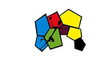 logos/champ-38de212805cde16946bef671537c6df7.png